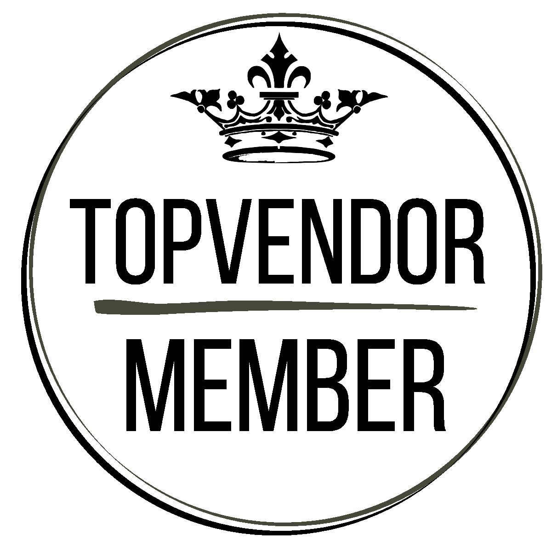 Member_Logo_Light