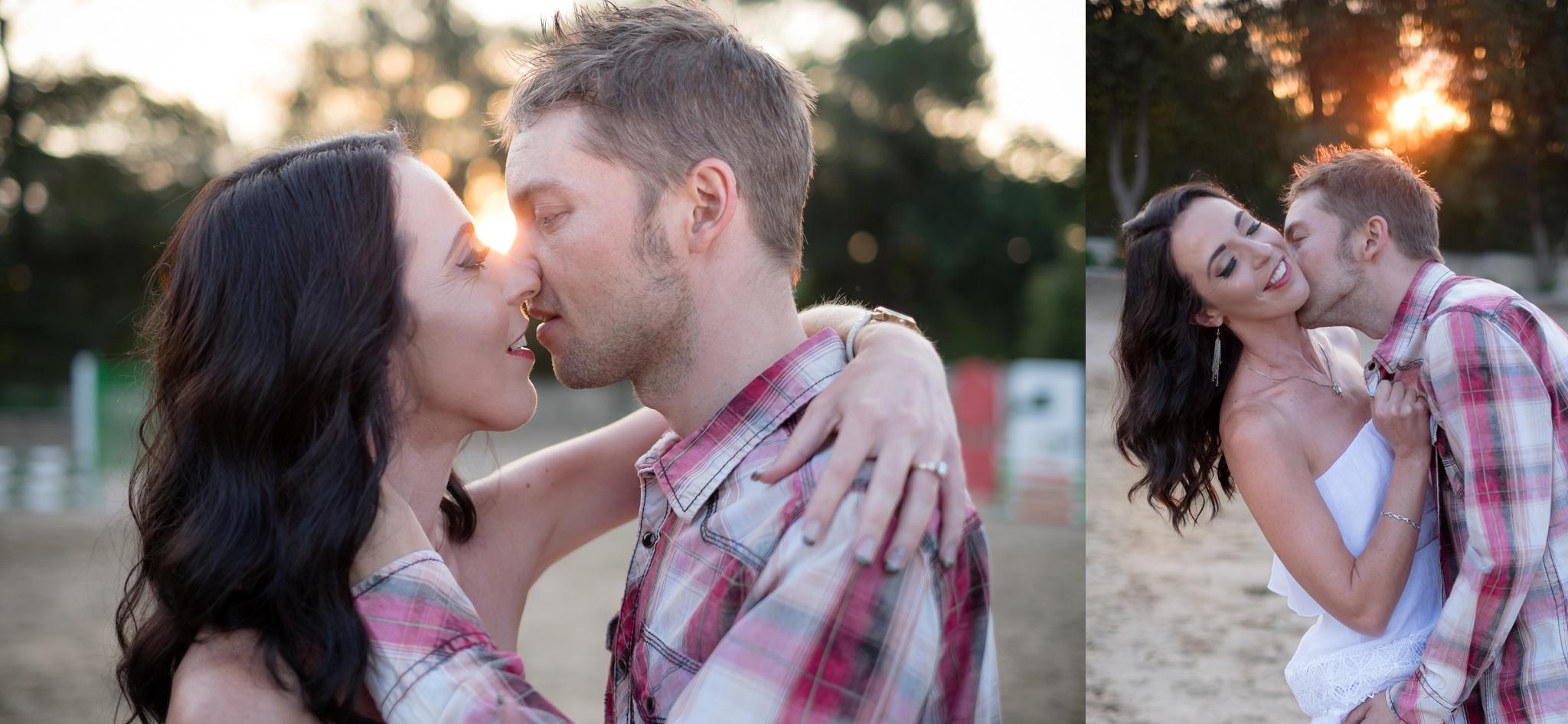 Engagementphotographypretoria_0300