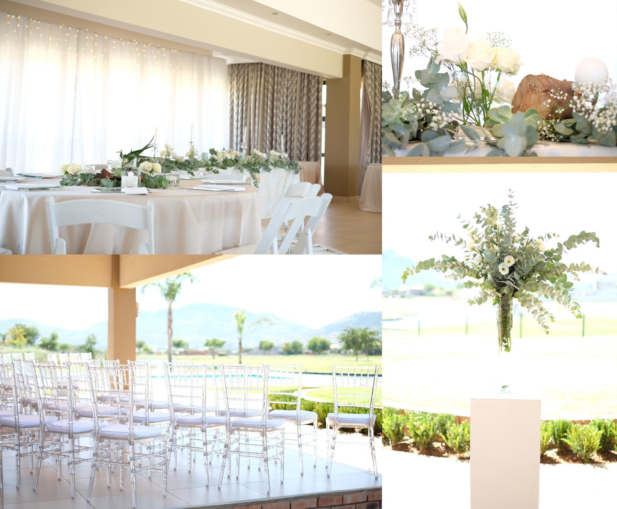 VanillaSilk_WeddingPhotography_Johannesburg_0003