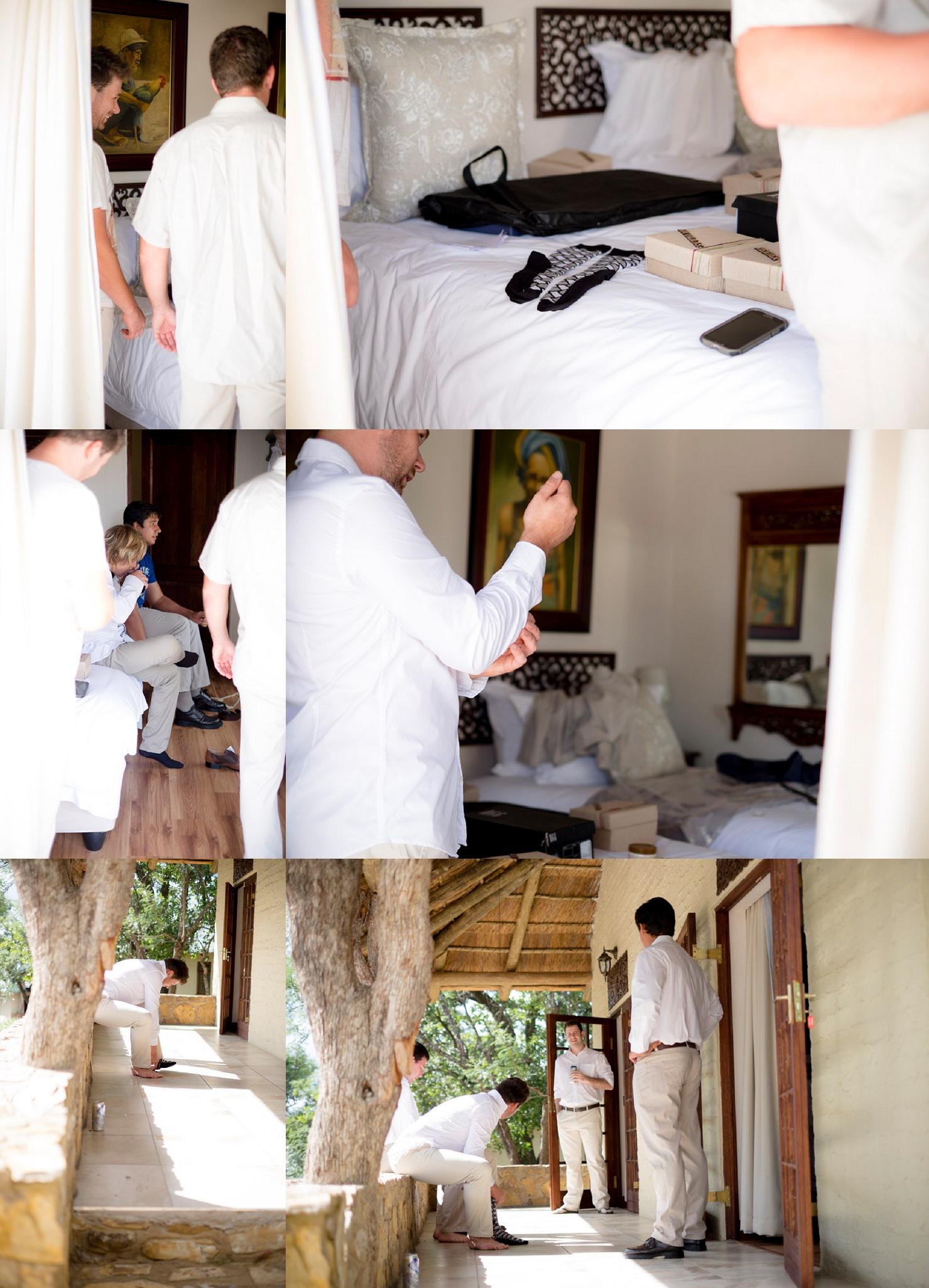 VanillaSilk_WeddingPhotography_Travelling_0036