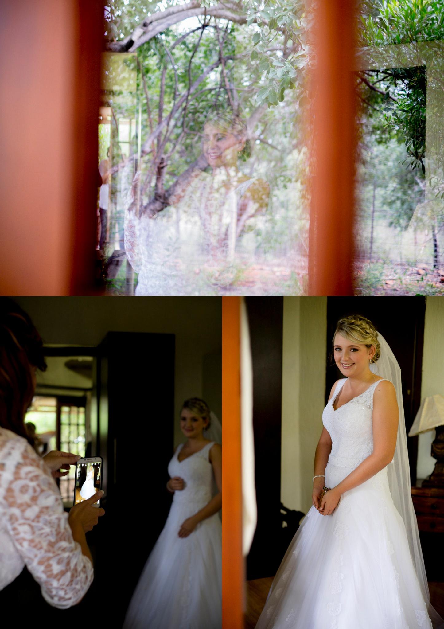 VanillaSilk_WeddingPhotography_Travelling_0044
