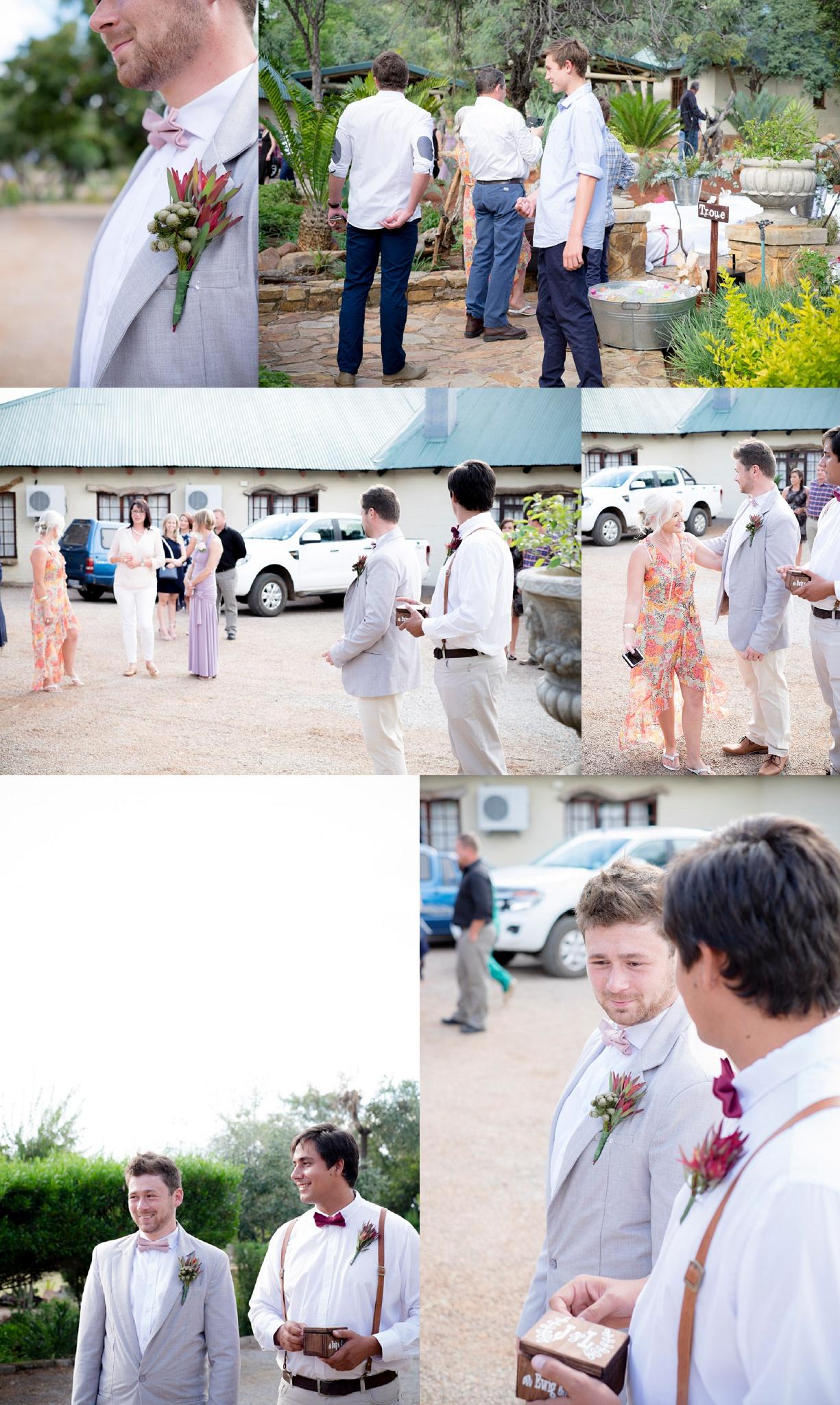 VanillaSilk_WeddingPhotography_Travelling_0047