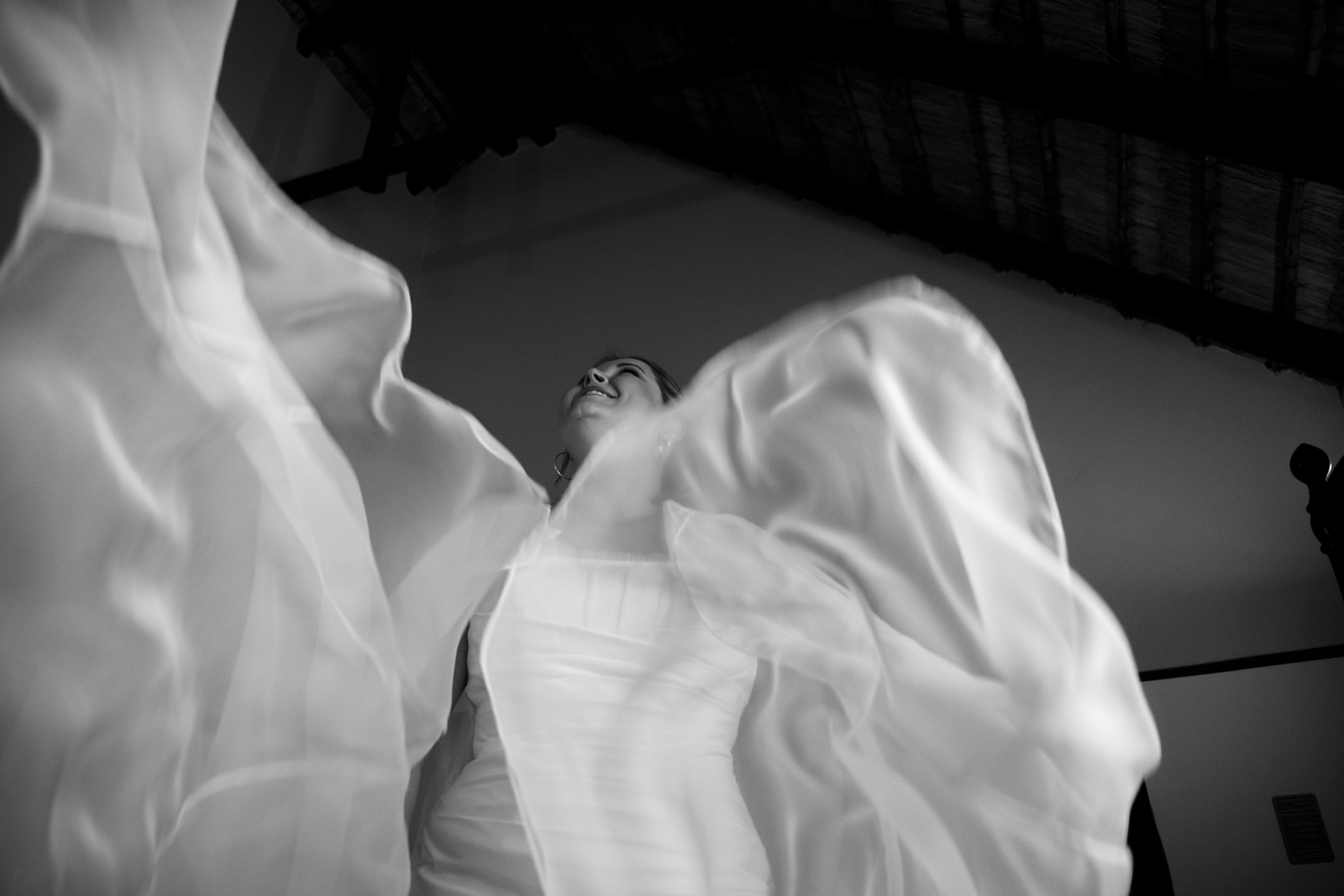 VanillaSilk_WeddingPhotography_Travelling_0101