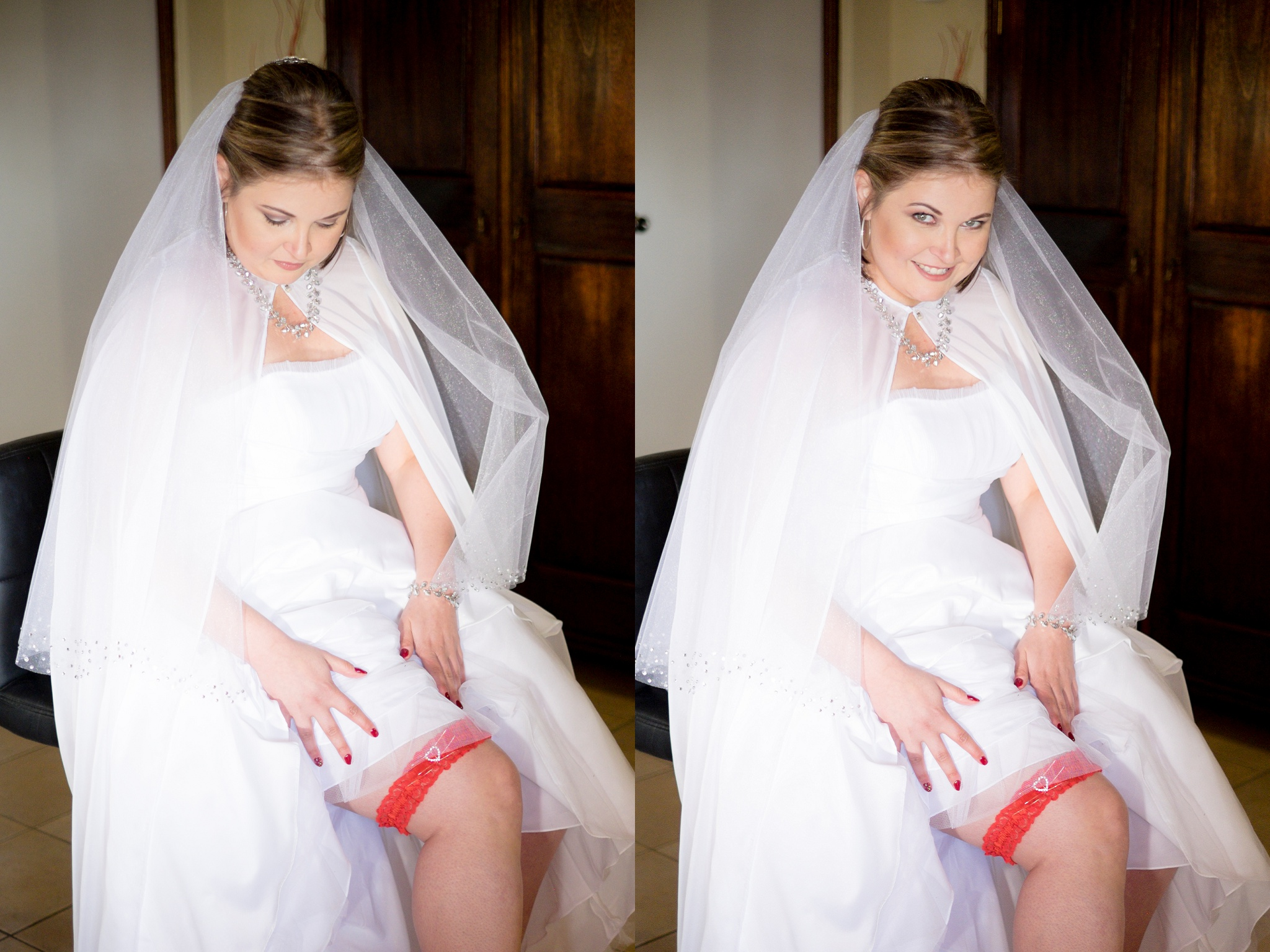 VanillaSilk_WeddingPhotography_Travelling_0104