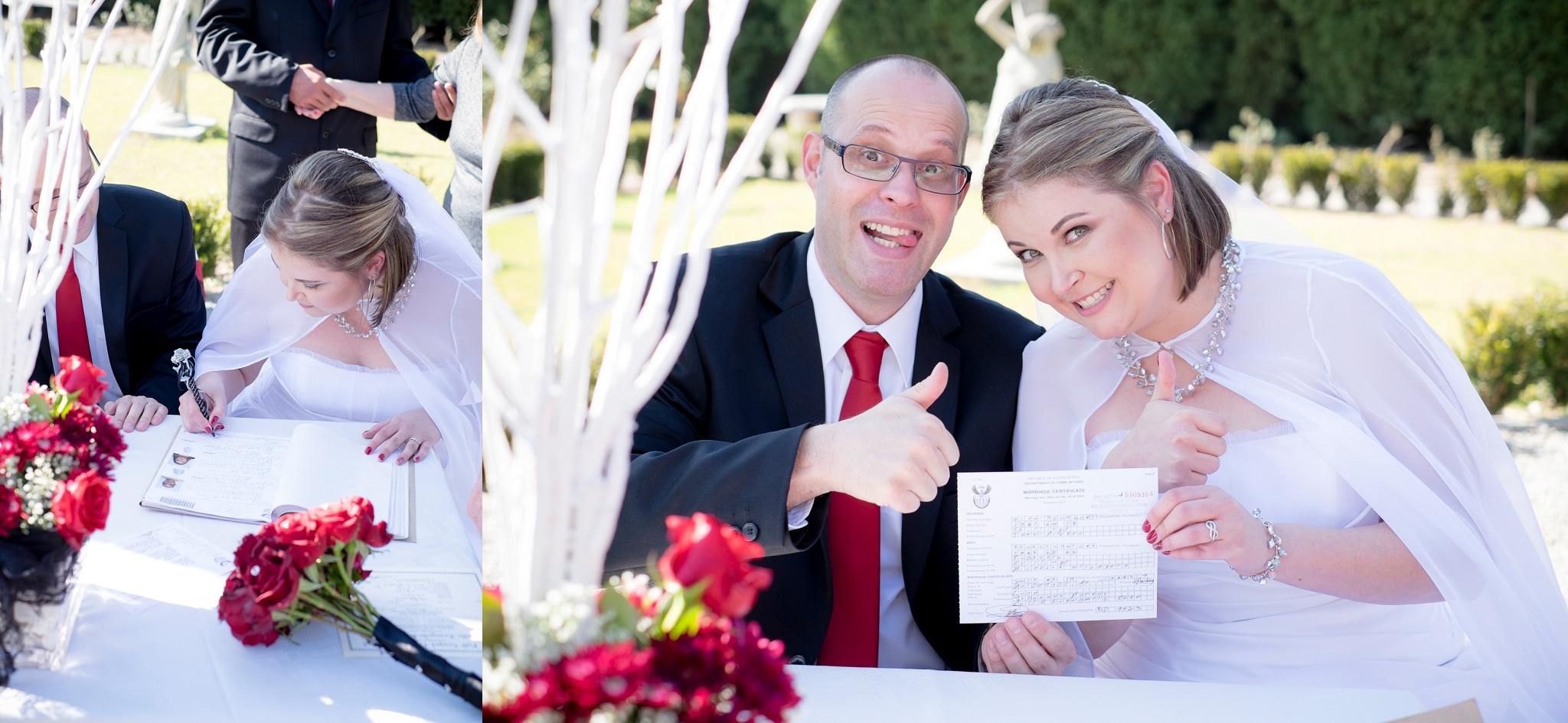 VanillaSilk_WeddingPhotography_Travelling_0119