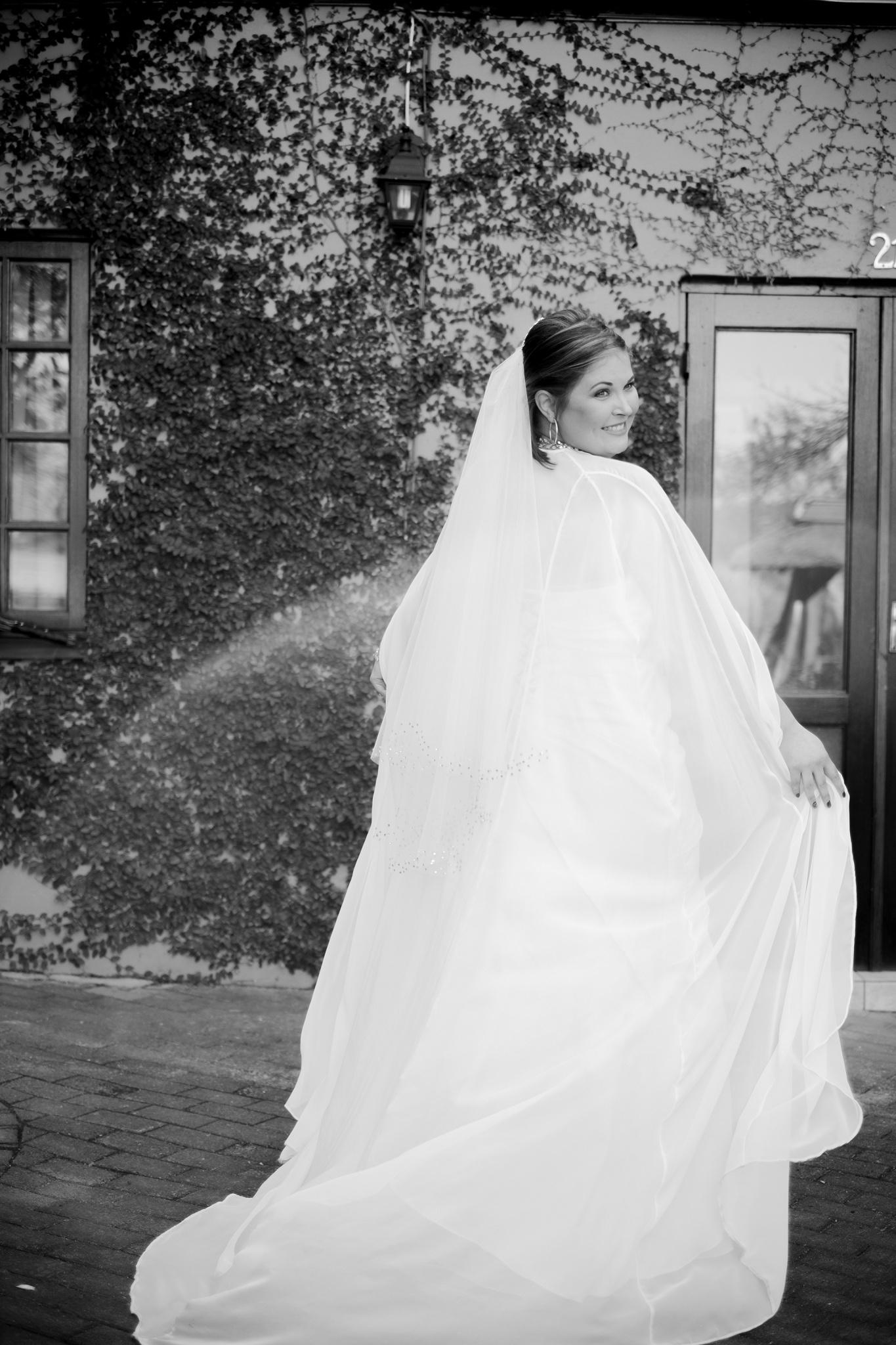 VanillaSilk_WeddingPhotography_Travelling_0126