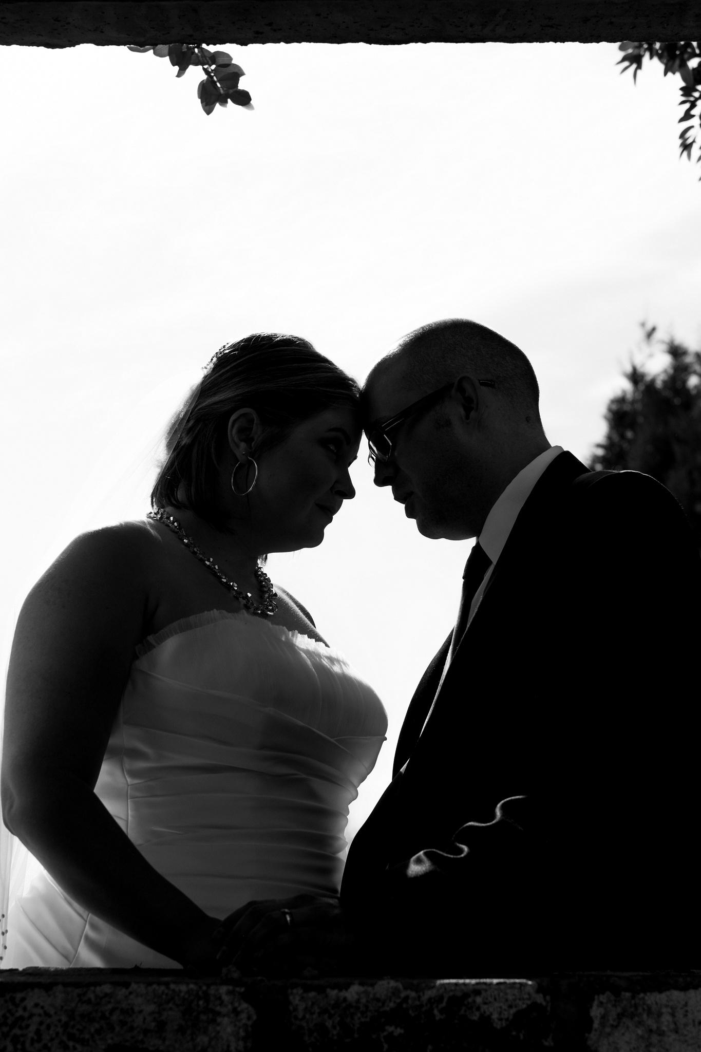 VanillaSilk_WeddingPhotography_Travelling_0134