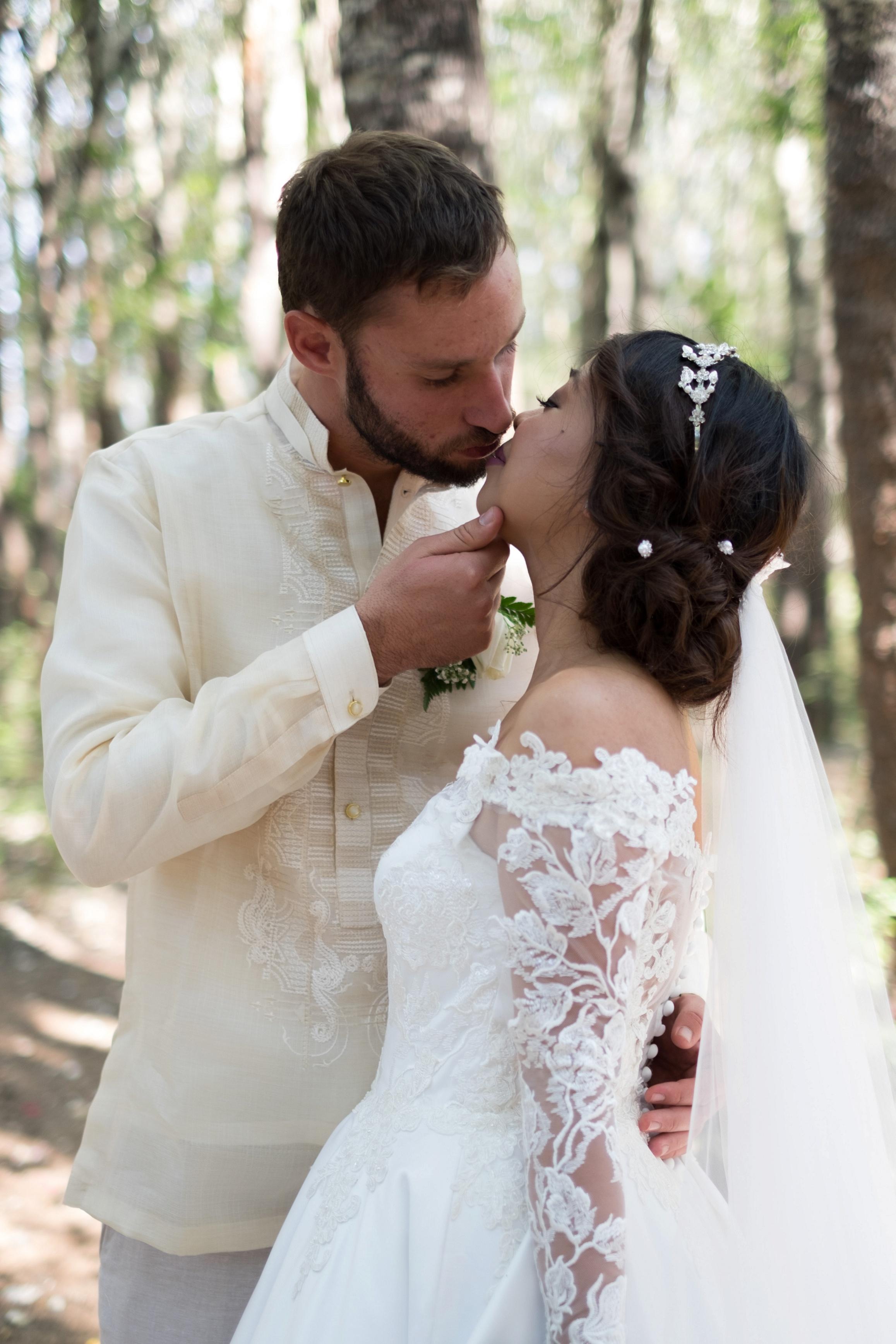 VanillaSilk_WeddingPhotography_AskariGameLodge_0407