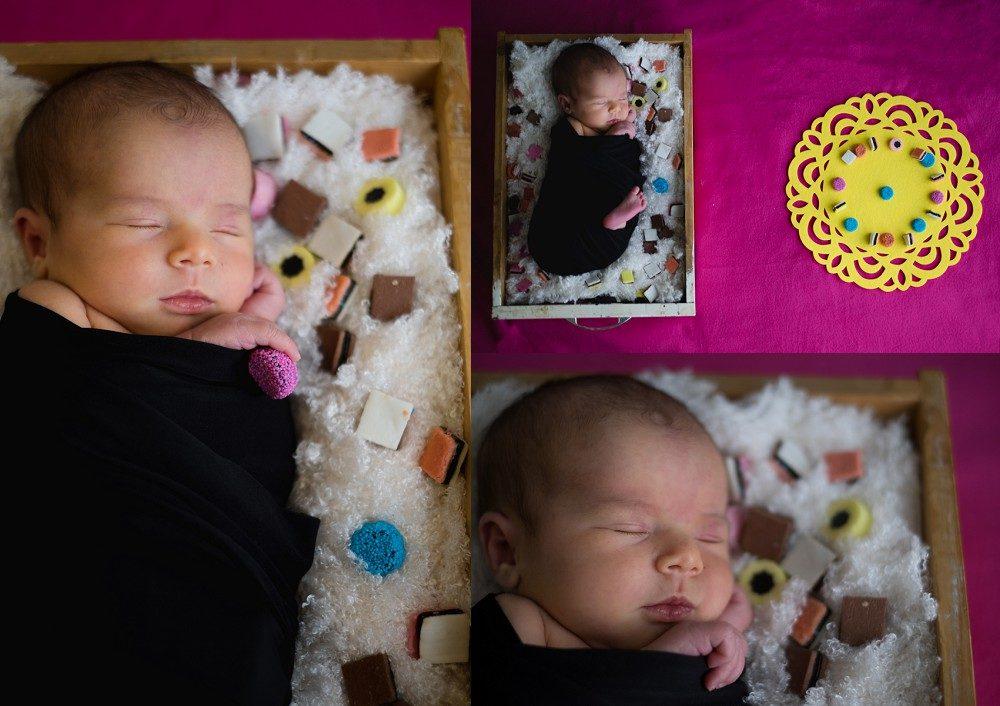 Vanilla Silk Photography_Newbornbaby_Pearls_0570