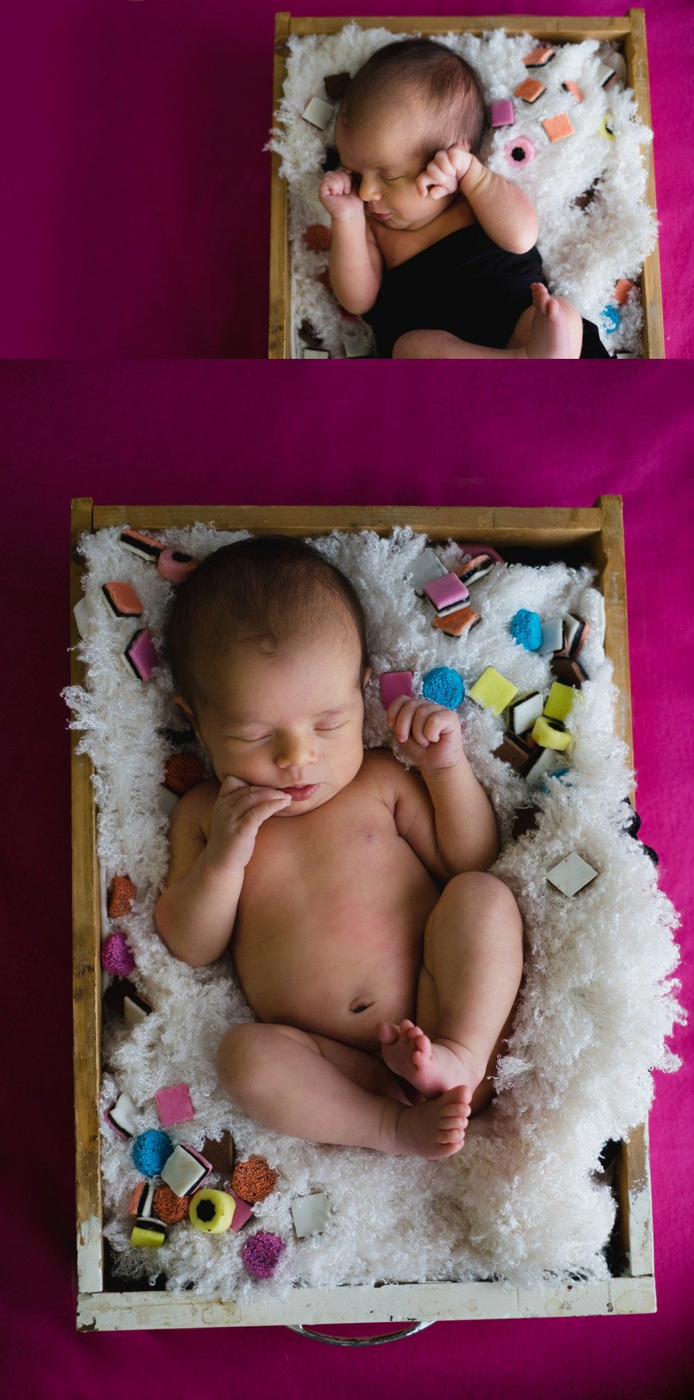 Vanilla Silk Photography_Newbornbaby_Pearls_0573