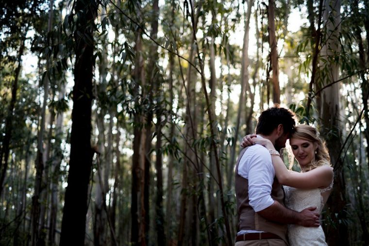 Lindy and Johan {Silver Sixpence} Beautiful Dullstroom wedding