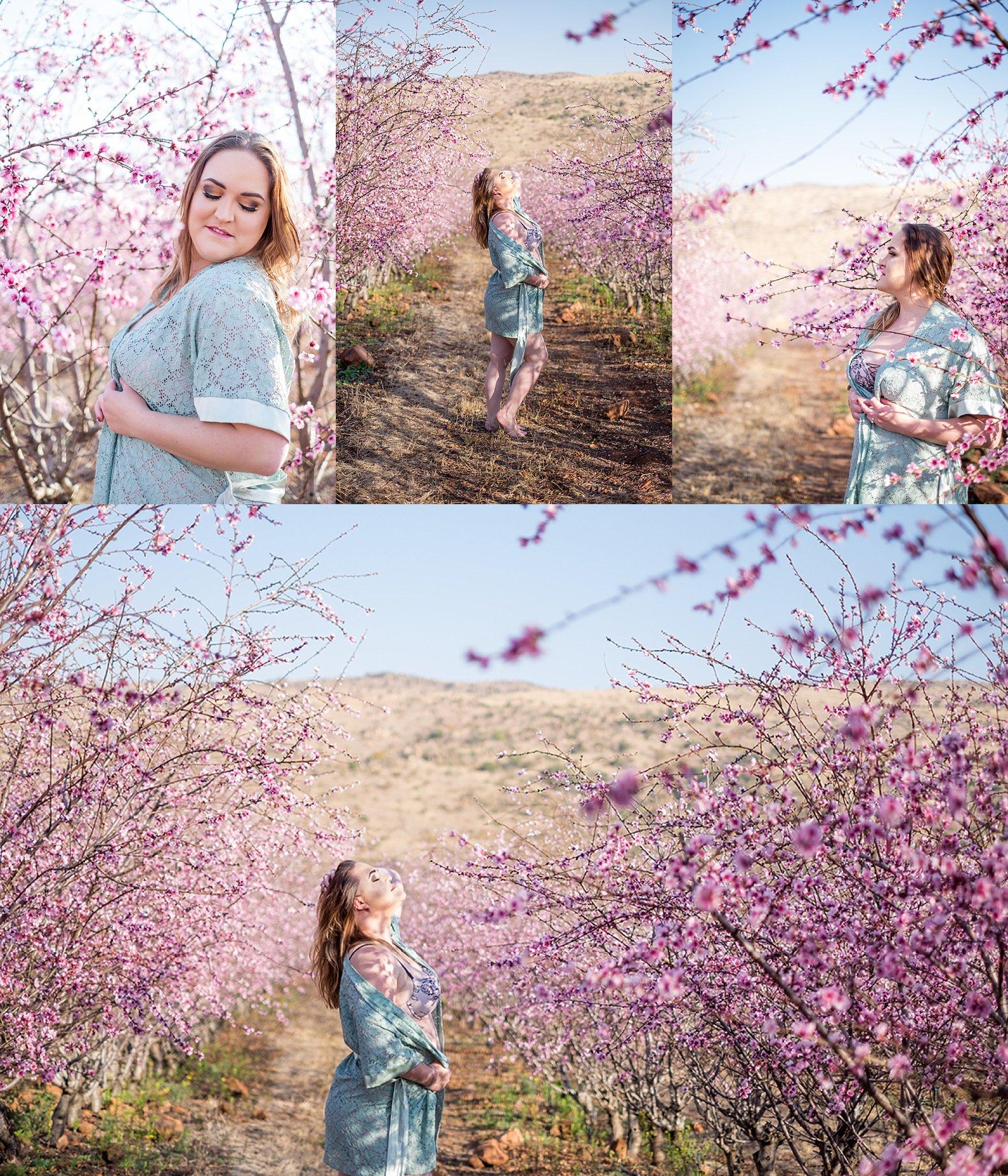 Vanilla-Silk-Cherry-Blossoms-Boudoir-Chris_0002
