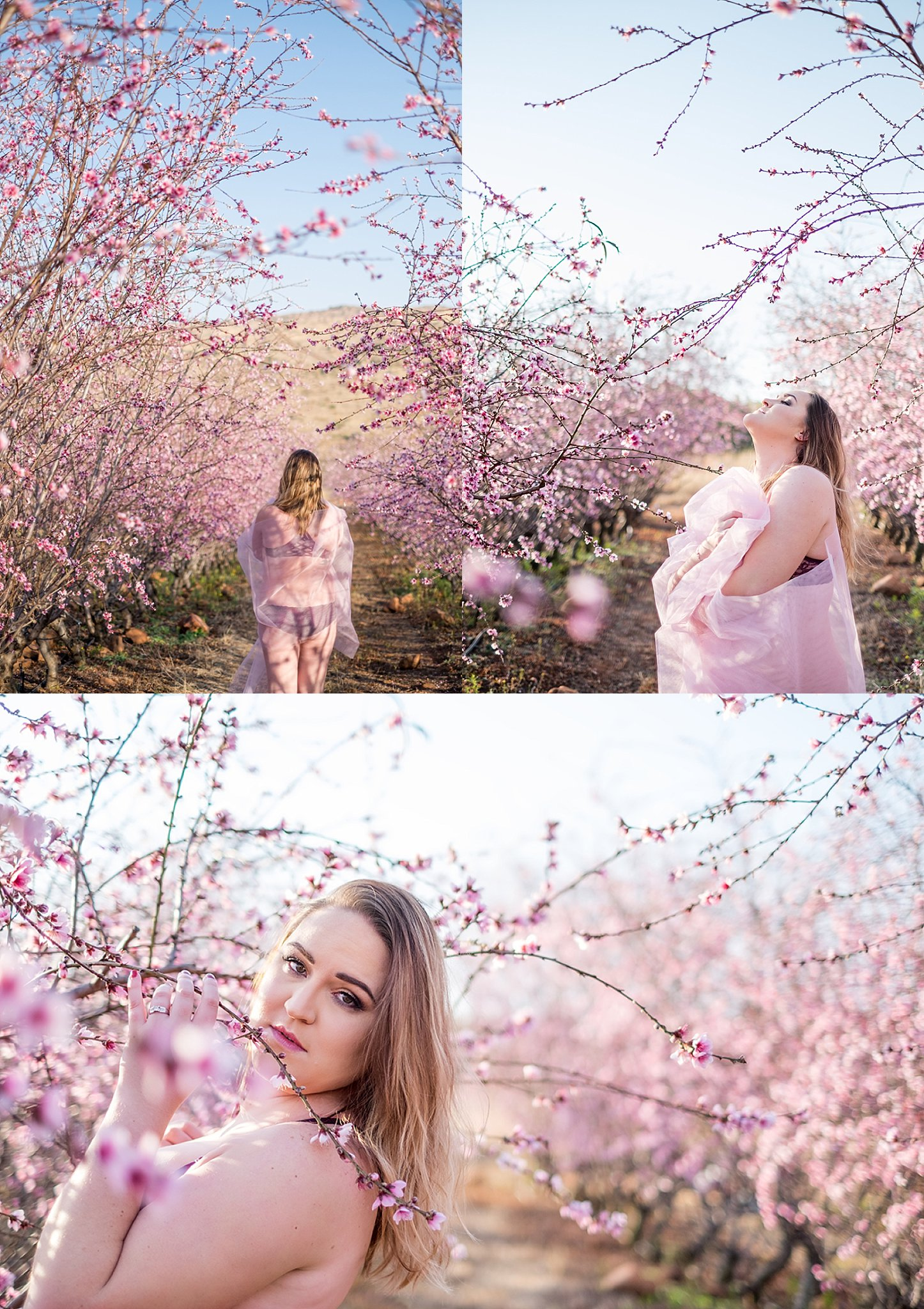 Vanilla-Silk-Cherry-Blossoms-Boudoir-Chris_0005