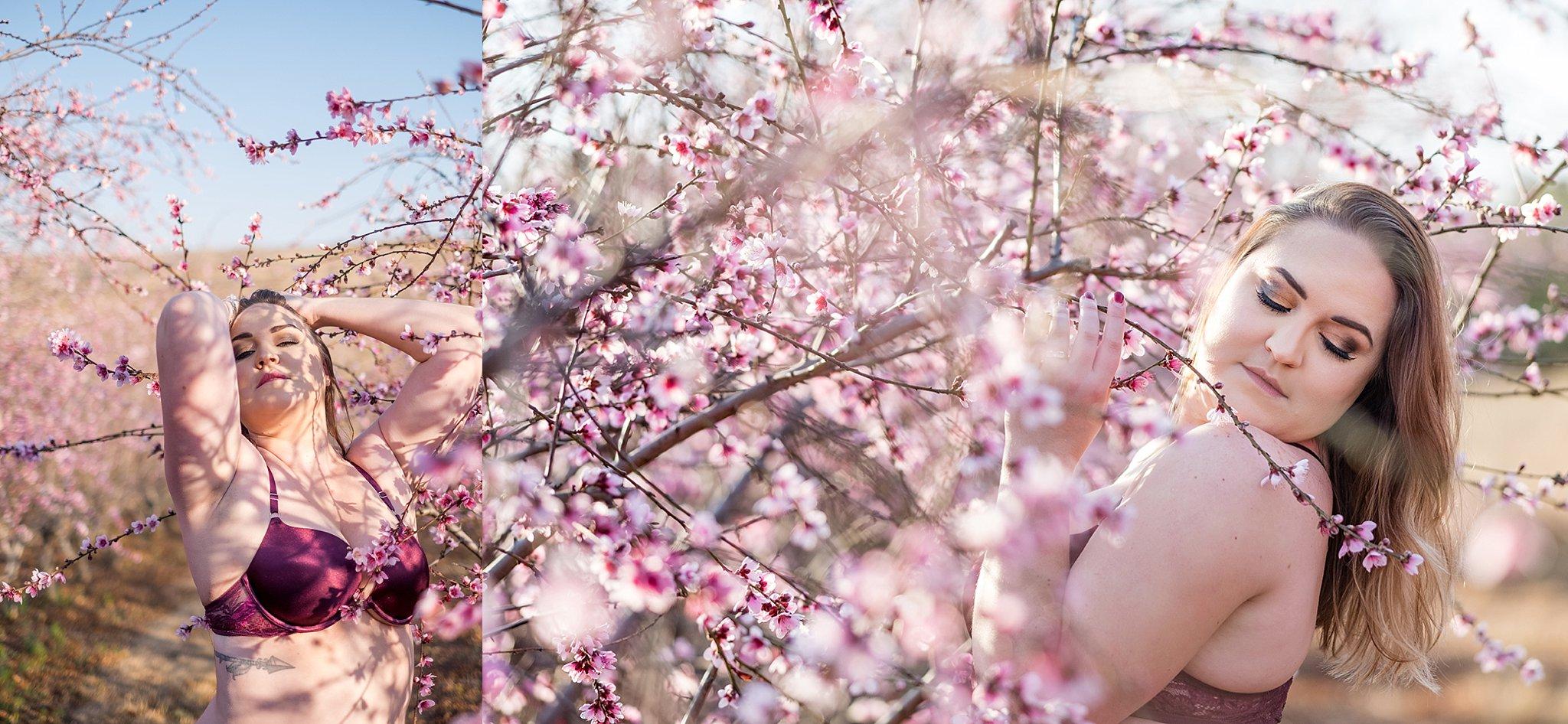 Vanilla-Silk-Cherry-Blossoms-Boudoir-Chris_0006-1