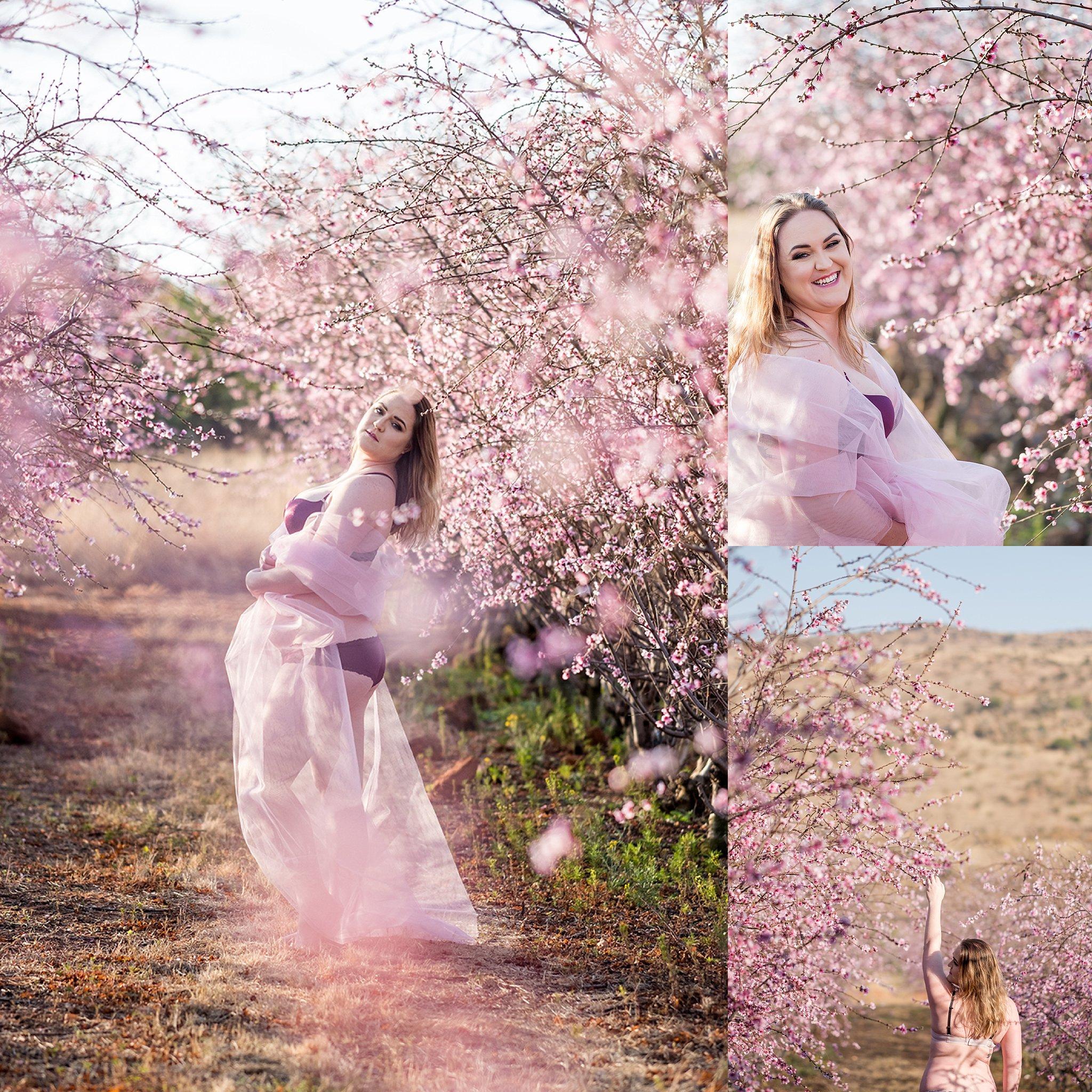 Vanilla-Silk-Cherry-Blossoms-Boudoir-Chris_0008-2