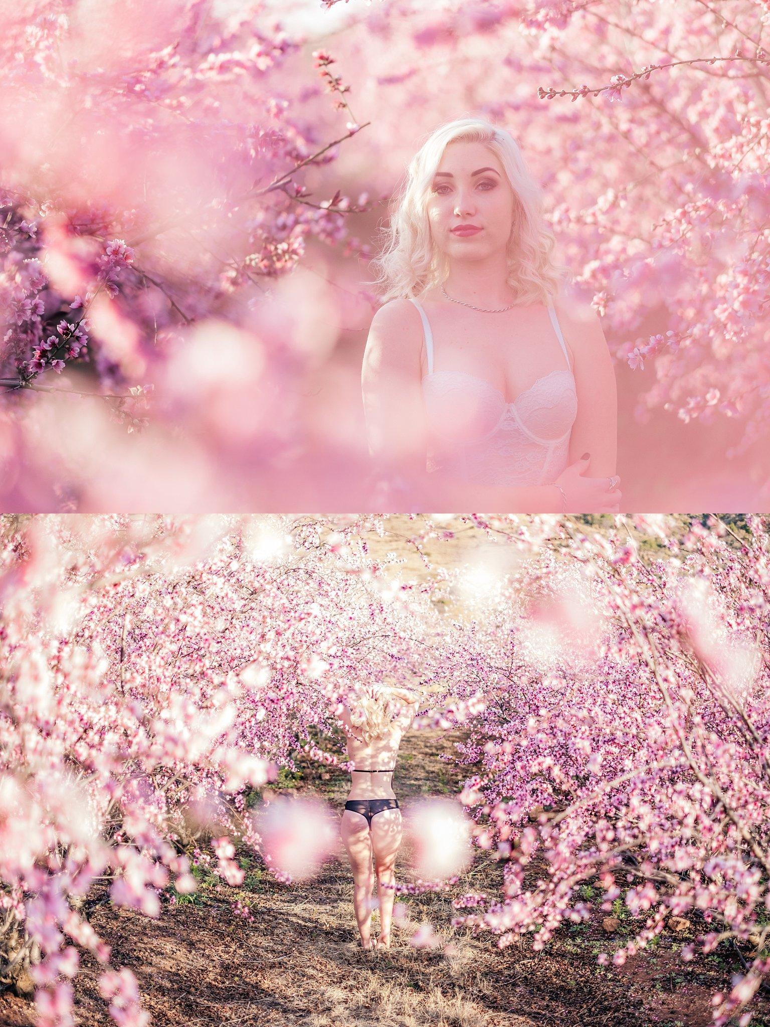Vanilla-Silk-Cherry-Blossoms-Boudoir-Chris_0012