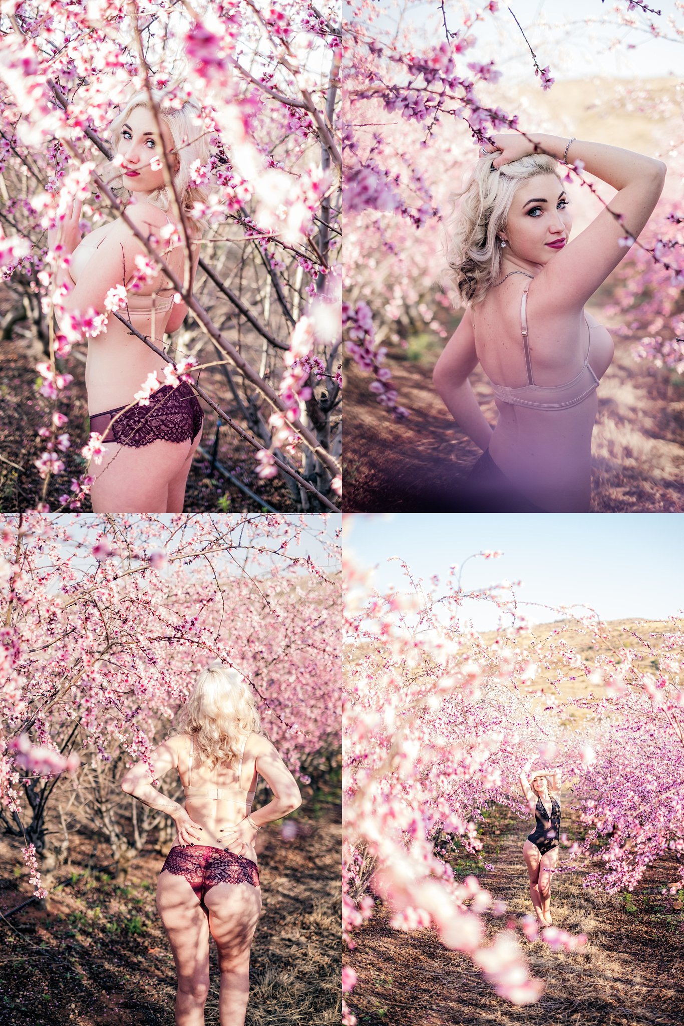 Vanilla-Silk-Cherry-Blossoms-Boudoir-Chris_0013
