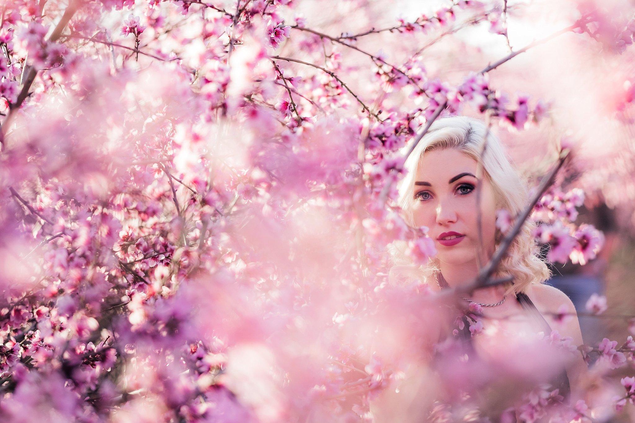 Vanilla-Silk-Cherry-Blossoms-Boudoir-Chris_0019