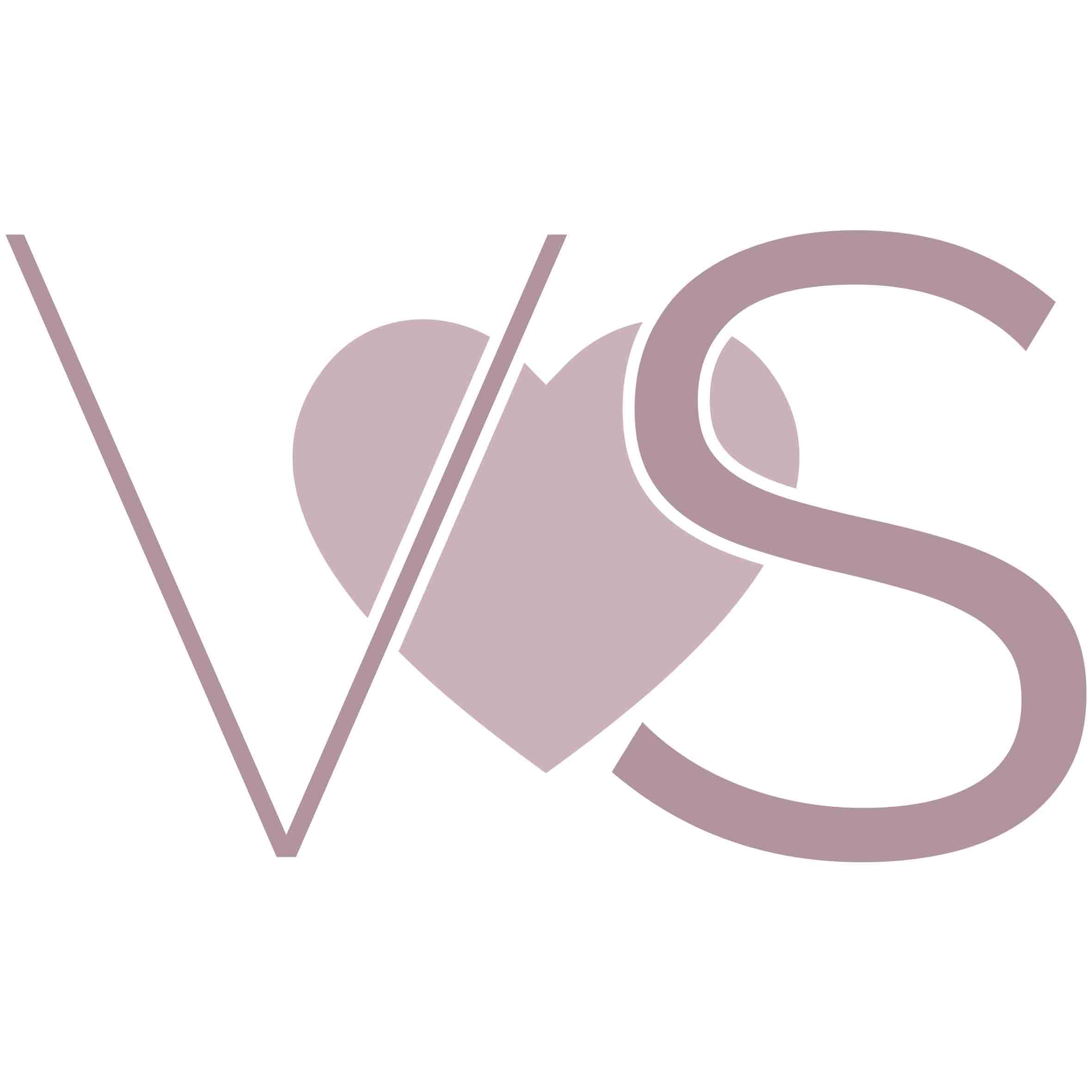 Vanilla-Silk-Icon-[200mm]