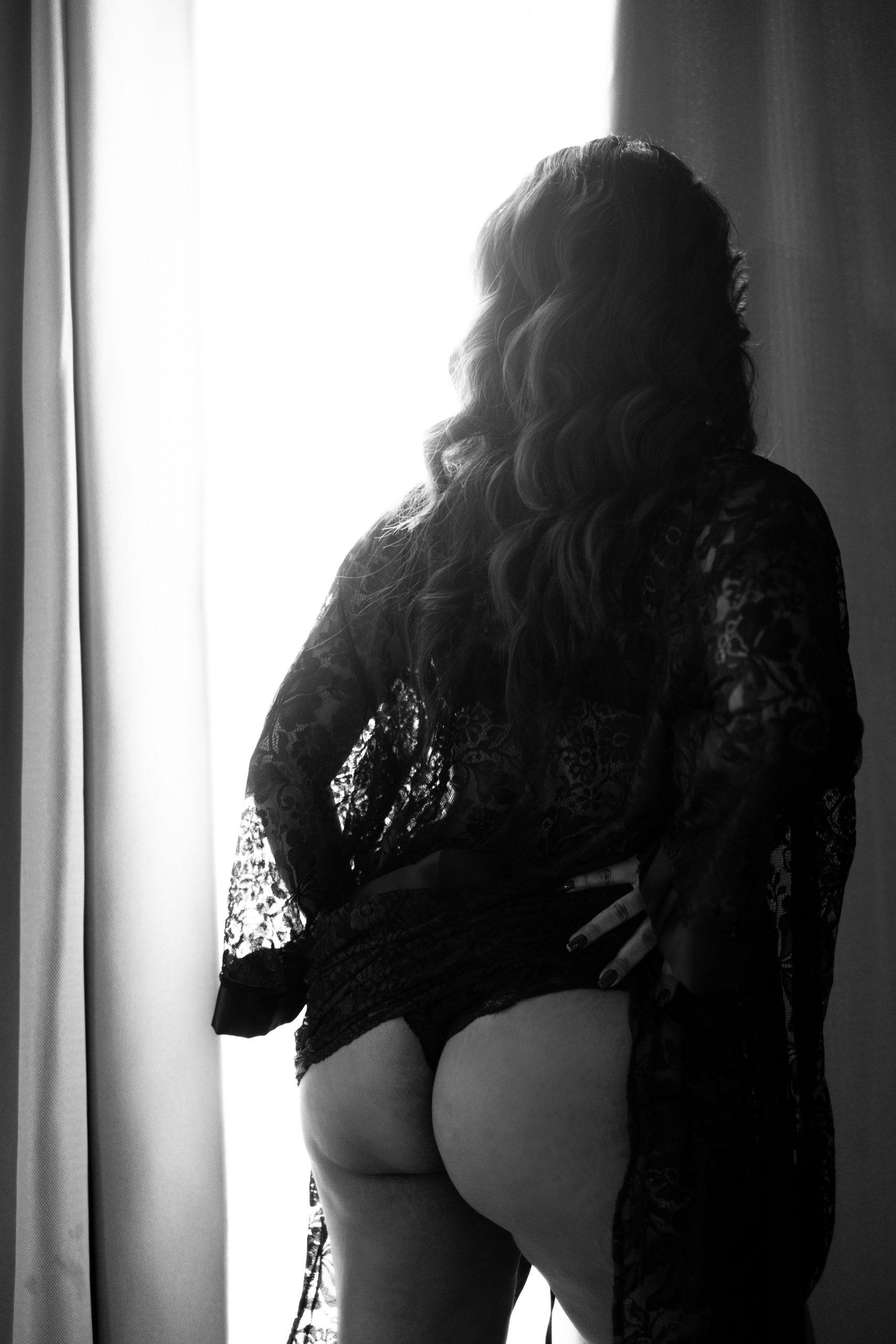 Vanilla-Silk-Boudoir-photographer_1037
