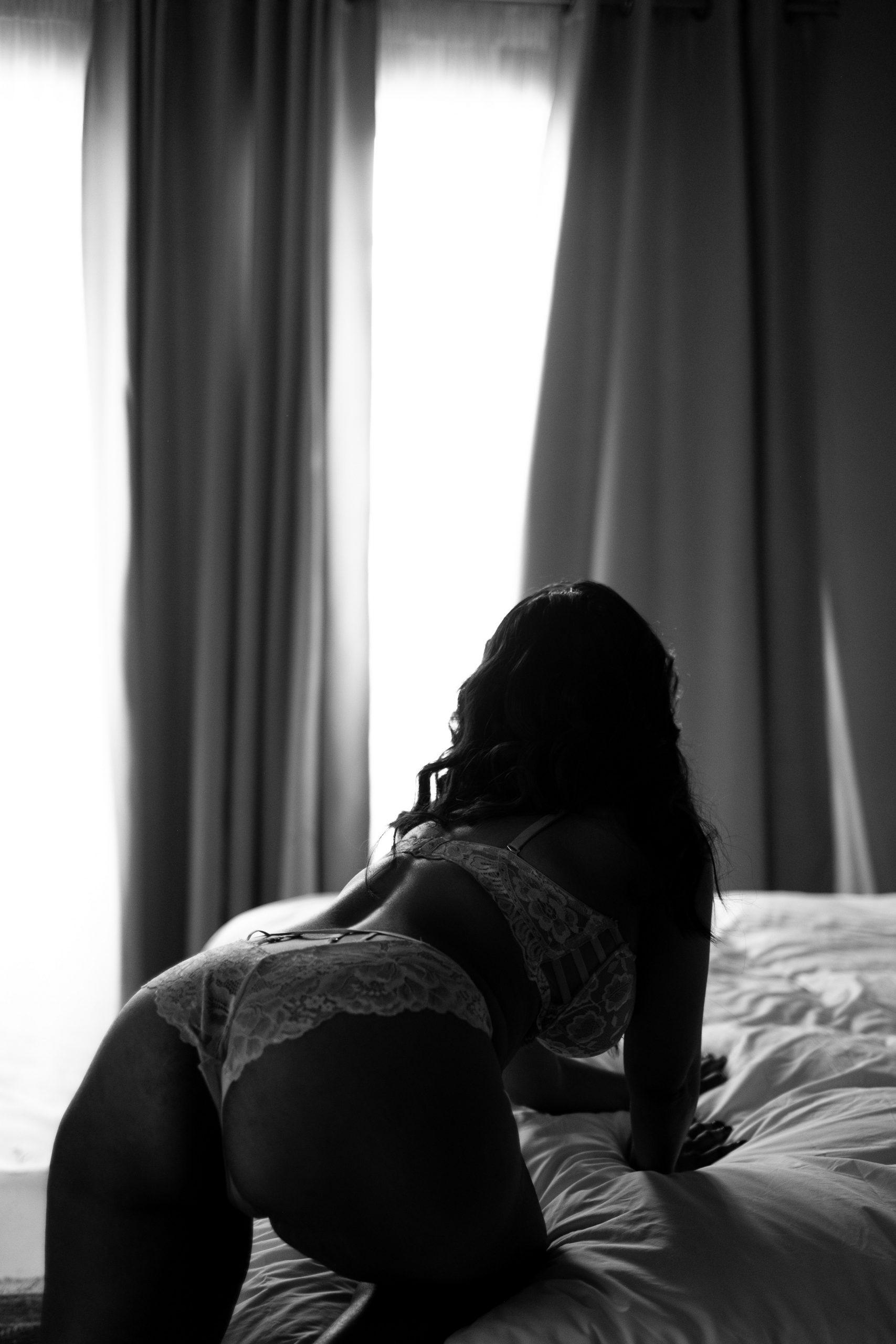 Vanilla-Silk-Boudoir-photographer_1038