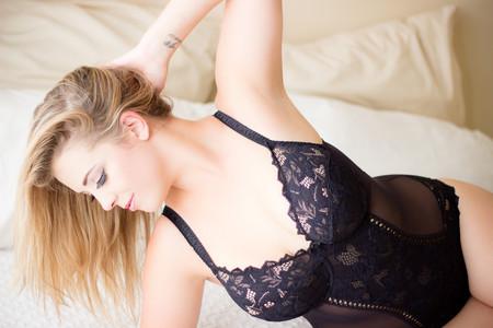 boudoir-photographer-pretoria-1