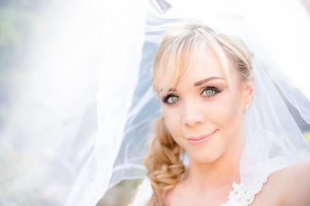 wedding-photographer-pretoria-8