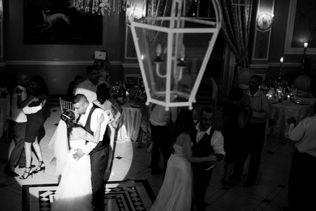 wedding-photographer-pretoria-1