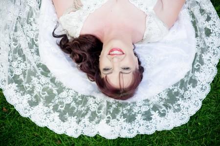 wedding-photographer-pretoria-2