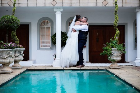 wedding-photographer-pretoria-3