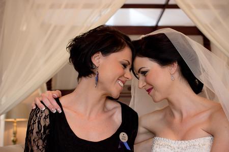 wedding-photographer-pretoria-4